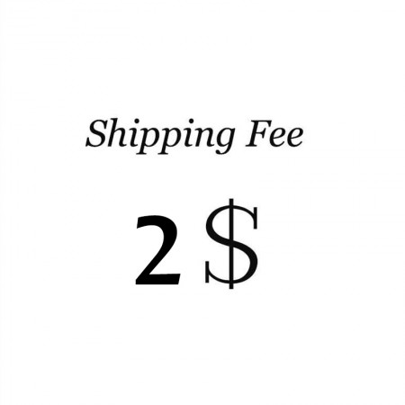 Shipping costs and price difference